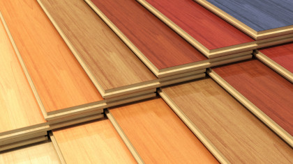 Wood Refinishing Westminster Co Precision Painting And
